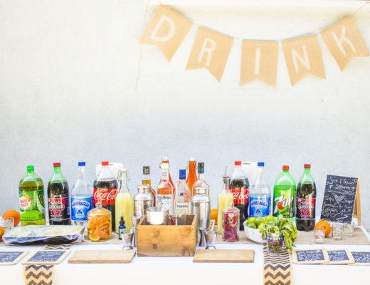 wedding on a budget, planning a wedding,